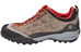 Scarpa Zen Pro WMN Shoes Women taupe/coral red